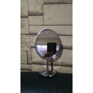 Ayna ( metal )